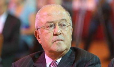 قباني: اقفال المجارير جريمة بحق بيروت
