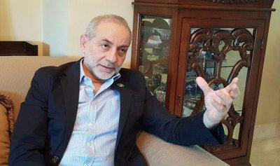 المرعبي: معارك باسيل ضد مفوضية اللاجئين دونكيشوتية
