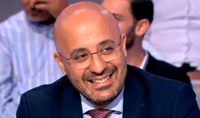 """التعاون مع """"UNDP"""" بين ياسين ومويرو"""
