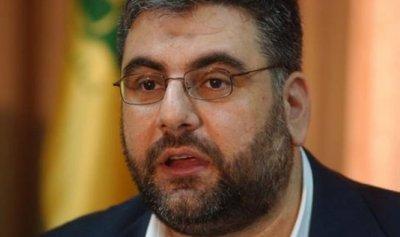 """الموسوي: حولوا المنافسة الانتخابية الى حرب شعواء على """"حزب الله"""""""