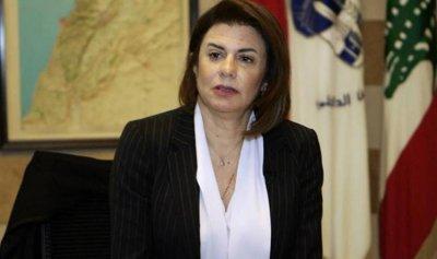 الحسن: قائد الجيش أكد استمرار التنسيق لحفظ النظام
