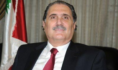مجلس القضاء يرفض محاولات جريصاتي فرض وصايته (يوسف دياب)