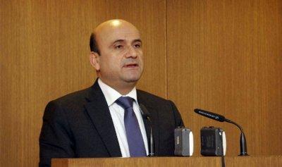 ابي رميا: قرار الحريري تعسّفي