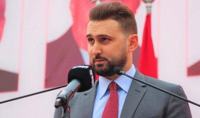 "لقاء ""لافت"" بين تيمور جنبلاط وعادل فيصل أرسلان"