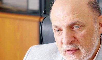 خوري: لإقرار الموازنة بهدف ضرورة الانتظام المالي