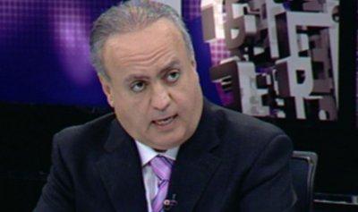 وهاب ردًا على الحريري:  العلاقة بين لبنان وسوريا ليست ملكًا لك