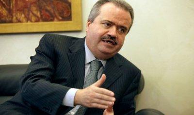 """جابر لـ""""القوات"""": دمشق وصنعاء حرّكتا مفاوضات الحكومة"""