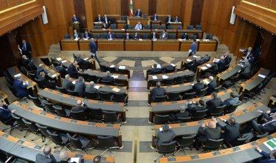"""مصدر وزاري: """"الستين"""" يمدد لمجلس النواب 3 أشهر.. أما """"النسبي"""" فسنة"""