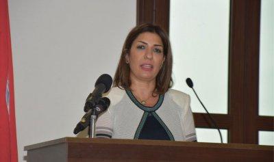 """""""التقدمي"""" يدعم حشاش وقمبريس لنقابة المحامين"""