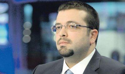 أحمد الحريري: لن نخضع لحزب الله