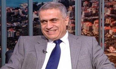 """طرابلسي: """"لبنان القوي"""" يتجه نحو تسمية الفرزلي لمنصب نائب الرئيس مجلس النواب"""