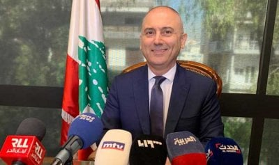 محفوض: لا تُخيفون إلا الذمّيين الذين باعوا القضية اللبنانية