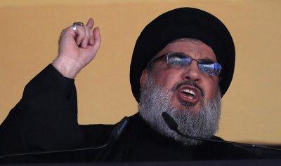 نصرالله يدفع لبنان للمواجهة ربطا بالتطورات في المنطقة؟