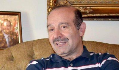 علوش: موقف الحريري من سوريا لم يتغير