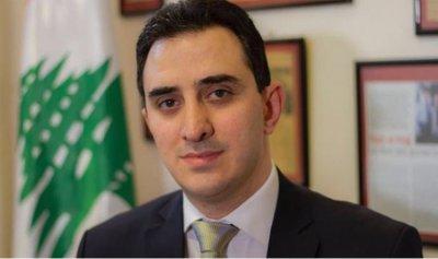 رازي الحاج: لماذا لا تؤمن وزارة الطاقة المياه للمواطنين بدل من حثهم على حفر الآبار الارتوازية