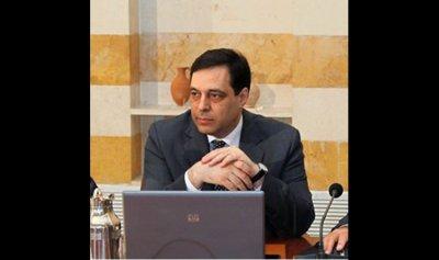 توضيح حول اجتماع لجنة البيان الوزاري