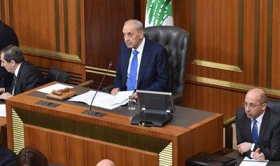بري لكوشنير: اللبنانيون لن يكونوا شهود زور