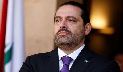 الحريري ينتظر أسماء وزراء حزب الله