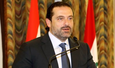 """مؤتمر """"روما 2"""" لن يلبّي خطة الحريري الخمسية بإلتزامات مالية فورية"""