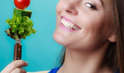 طرق بسيطة وفعالة للتخلص من دهون الوجه