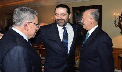 """فرعية طرابلس… """"المستقبل"""" يحشد والحماسة غائبة"""