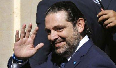 بعد تقديم الحريري استقالته… قرار لبلدية بيروت