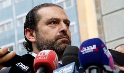 الحريري سيشكل حكومة بالمعايير التي يراها مناسبة