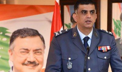 عثمان: توجهات الرئيس تشدد على عدم ادخال السياسة في الأمن