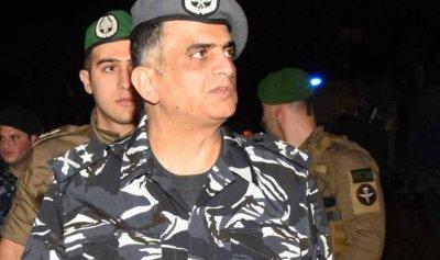 """عثمان لجرمانوس: لستَ """"وصيّاً"""" على """"المديرية"""""""