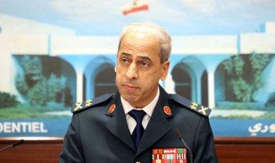 اللواء خير: على بلدية طرابلس الكشف على التقصير