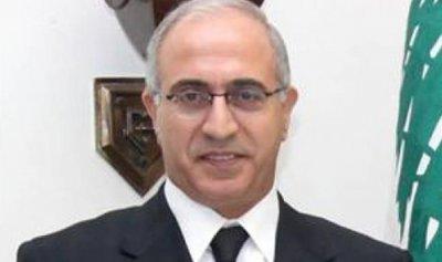 """صقر ادعى على 5 لبنانيين في جرم الانتماء إلى """"داعش"""""""
