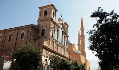 هل صحيح أن المسيحيين يخافون من السنّة أكثر من الشيعة؟