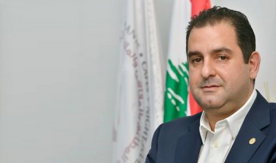 الخليجيون الاكثر انفاقا في لبنان
