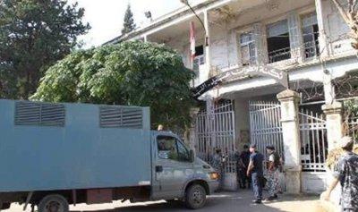 جرحى وعمليات شغب في طرابلس
