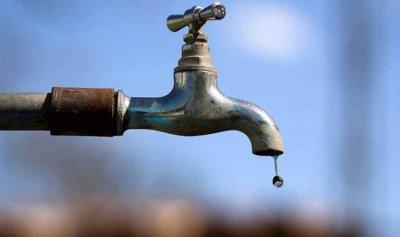 كم كوب ماء يجب أن نشرب يومياً؟