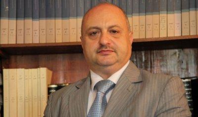 زخور للحريري: للمحافظة على ما تبقى من سكان في بيروت وكافة المحافظات الرئيسية