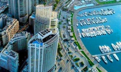 قرار إقليمي ودولي بمنع انهيار لبنان مالياً