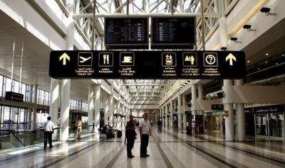 جريصاتي: رحلة الرئيس عون الجوية في يد القضاء