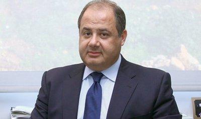 عربيد: هدف المؤتمرات المخصصة لدعم لبنان لم يعد جمع المال