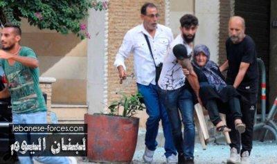 مصير حكومة لبنان اليوم معلّق… بيطار باقٍ