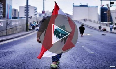 "لبنان بين ""عزلَين"""