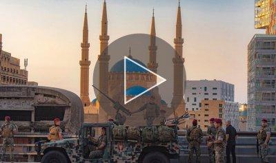 """لبنان بلا """"ولا شي"""""""