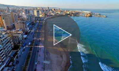 """العالم للبنان: """"دبّر راسك"""""""