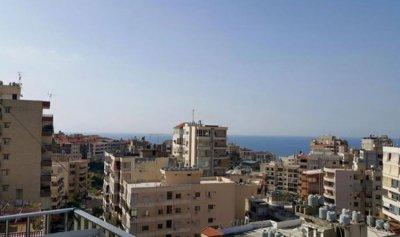 مصادرة مولد كهربائي في دوحة عرمون