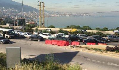 بالصور: عجائب دنيا السير في لبنان