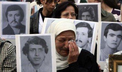 القوات مع أهالي المفقودين… والمستقلون يحققون
