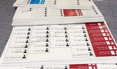 خاص ـ التصدي لتطيير الانتخابات النيابية من نافذة الاغتراب بدأ