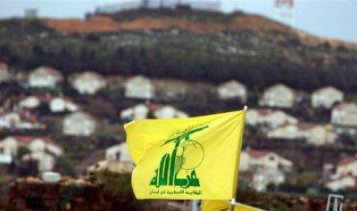 تخوّف من إنزلاق التهديدات بين حزب الله وإسرائيل الى ما هو أخطر