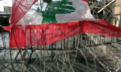 """جلجلة تصنيف لبنان… العين على """"فيتش"""""""