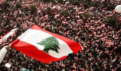 """هل يستعين لبنان بـ""""صديق""""؟"""